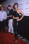 Кэтрин Бэлл, фото 34. Catherine Bell - 2000 Maxim Magazine Party 10.8.2000, photo 34