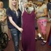 Dakota Fanning / Michael Sheen - Imagenes/Videos de Paparazzi / Estudio/ Eventos etc. - Página 4 378dcf140697017
