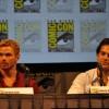 Comic Con 2011 - Página 4 444720142878228
