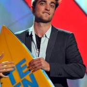 ALBUM - Teen Choice Awards 2011 D9c1df144005814