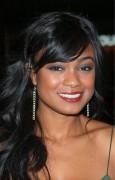 Татьяна Али, фото 132. Tatyana Ali - 21st annual NAACP Theatre Awards in LA 29/08/'11, foto 132