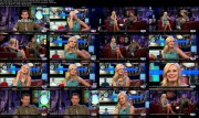 Sara Paxton - AOTS Interview [08-30-11] (1080i)