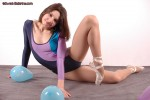 http://thumbnails38.imagebam.com/14801/76dfc4148007255.jpg
