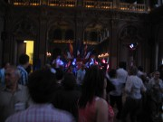 Congrès national 2011 FCPE à Nancy : les photos 38b66b148167521