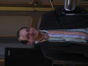 Congrès national 2011 FCPE à Nancy : les photos 5fbbc4148166751