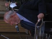 Congrès national 2011 FCPE à Nancy : les photos 6f9976148166732