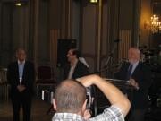 Congrès national 2011 FCPE à Nancy : les photos C13b2d148166688