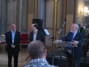 Congrès national 2011 FCPE à Nancy : les photos Ed8a04148166718