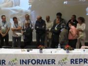 Congrès national 2011 FCPE à Nancy : les photos 4b3a8e148261049