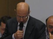 Congrès national 2011 FCPE à Nancy : les photos E496df148282769