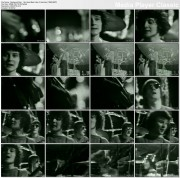 FLEETWOOD MAC w/ Peter Green - My Heart Beat Like A Hammer  (1968) - 1 music video (logo free)
