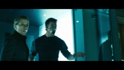 ������������ 3: Ҹ���� ������� ���� / Transformers: Dark of the Moon (2011) HDRip / BDRip 720p / BDRip 1080p / DVD5 / DVD9 / Blu-Ray Disc / BD-Remux