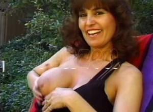 Carol Troy Porn 97