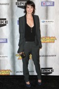 Лина Хэди, фото 179. Lena Headey Attends The 2011 Spike TV Scream Awards in Los Angeles, California - 15.10.2011, foto 179