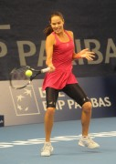 Ana Ivanovic at BGL BNP Paribas Luxembourg Open 2011, x36