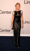 Наоми Вотс, фото 1997. Naomi Watts Lincoln Center Presents An Evening With Ralph Lauren in New York - 24.10.2011, foto 1997