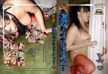 Le Ammazzacazzi (2011) DVDRip