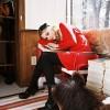 http://thumbnails38.imagebam.com/15758/b08e8a157571211.jpg