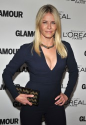 Челси Хэндлер, фото 43. Chelsea Handler Women of the Year Awards on November 7, 2011 in New York City, foto 43