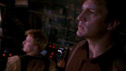 Firefly (2002-2003) [SEZON 1] PL.720p.BluRay.x264-J25 / LEKTOR PL