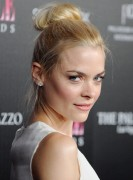 Джейми Кинг, фото 465. Jaime King Hollywood Style Awards at Smashbox West Hollywood on November 13, 2011 in West Hollywood, California, foto 465