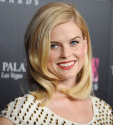 Alice Eve @ 2011 Hollywood Style Awards in Hollywood November 13, 2011 HQ x 2