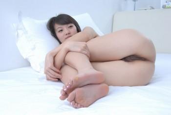 foto telanjang bidadari cantik body super mulus