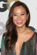 Джэми Чунг, фото 200. Jamie Chung 16th Annual GQ 'Men Of The Year' Party at Chateau Marmont on November 17, 2011 in Los Angeles, California, foto 200