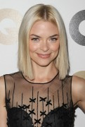 Джейми Кинг, фото 474. Jaime King 16th Annual GQ 'Men Of The Year' Party at Chateau Marmont on November 17, 2011 in Los Angeles, California, foto 474