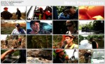 Drwale 4 / Ax Men 4 (2010-2011) PL.TVRip.XviD