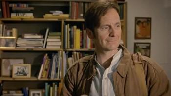 Anglik w Nowym Jorku / An Englishman in New York (2009) PLSUBBED.LiMiTED.DVDRip.XviD.AC3-Sajmon