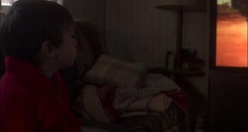 Rzeka ocalenia / Frozen River (2008) PL.DVDRip.XviD.AC3-Sajmon