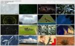 Wszech�wiat Znany i Nieznany / Known Universe (2009) PL.1080i.HDTV.x264