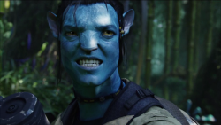 Avatar Extended Edit (2009) PL.720p.BRRip.XviD.AC3-MaRcOs Lektor PL