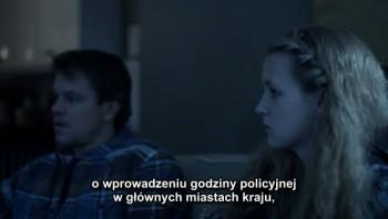 Contagion Epidemia Strachu / Contagion (2011) PLSUBBED.DVDRip.XviD-Sajmon