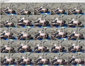 Amateur.videos.Real.beach.sex.avi (68.8 Mb)