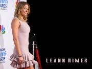 Leann Rimes : Sexy Wallpapers x 2