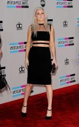 Элли Гулдинг, фото 117. Ellie Goulding 39th Annual American Music Awards, november 20, foto 117