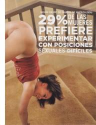 Aura Cristina Geithner desnuda H Extremo Mayo 2011 [FOTOS] 132