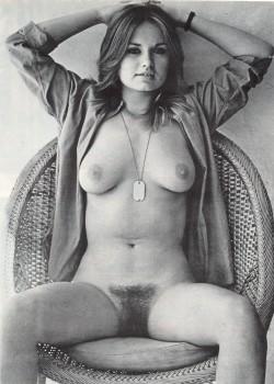 vintage pornstars forum