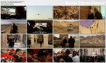 Szlak kadzid³a / The Frankincense Trail (2009) PL.TVRip.XviD / Lektor PL