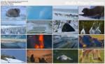 Dzika Skandynawia / Nordic Wild (2011) PL.TVRip.XviD / Lektor PL