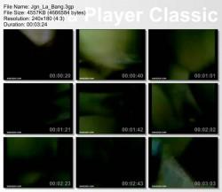 5b8f11167582027 Koleksi 3GP Melayu Boleh January 2012