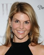 Лори Лафлин, фото 567. Lori Loughlin W Magazine Best Performances issue party at Chateau Marmont on January 13, 2012 in Los Angeles, California, foto 567