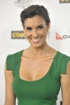Daniela Ruah - G'Day USA Black Tie Gala 01/14/12