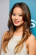 Джэми Чунг, фото 203. Jamie Chung 13th Annual Warner Bros. and InStyle Golden Globe After Party held at The Beverly Hilton hotel on January 15, 2012 in Beverly Hills, California, foto 203