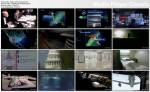 S±dny dzie? Ameryki / American Doomsday (2010) PL.TVRip.x264 / Lektor PL