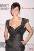 Карла Гуджино, фото 1527. Carla Gugino 'The Road To Mecca' Opening Night Party in New York - January 17, 2012, foto 1527