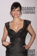 Карла Гуджино, фото 1528. Carla Gugino 'The Road To Mecca' Opening Night Party in New York - January 17, 2012, foto 1528