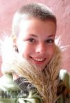 http://thumbnails38.imagebam.com/17051/813b83170507772.jpg
